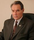 Гусев Борис Владимирович